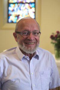 Ulrich Griasch